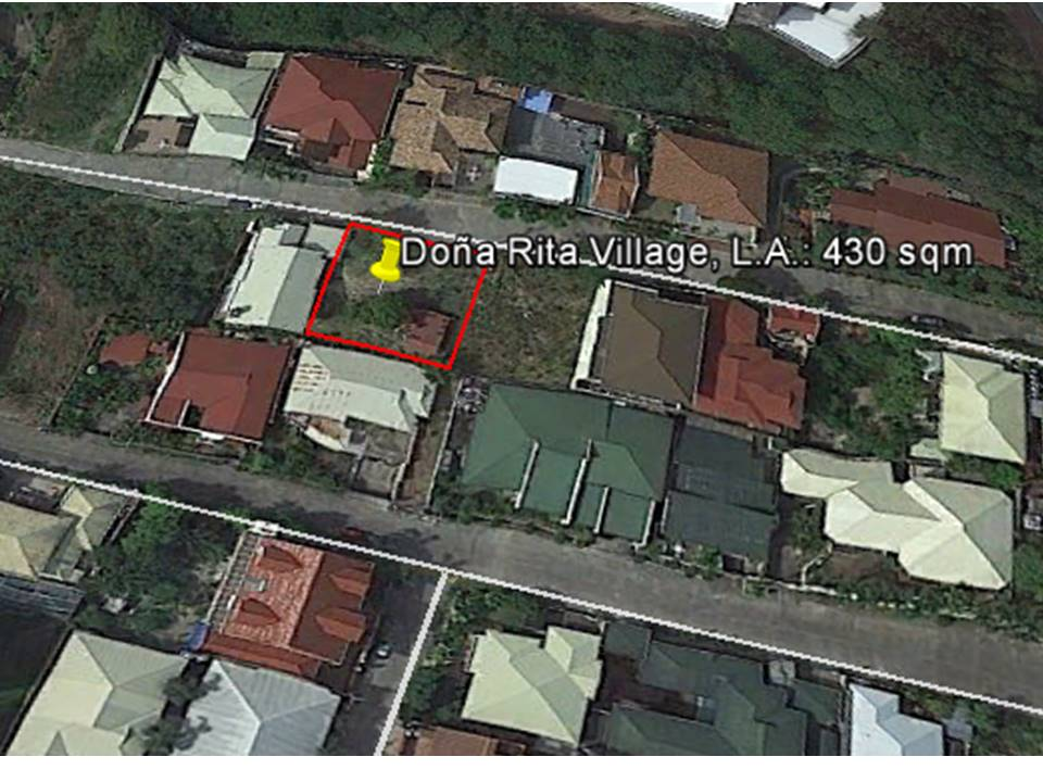 lot-located-in-talamban-area-near-san-carlos-university