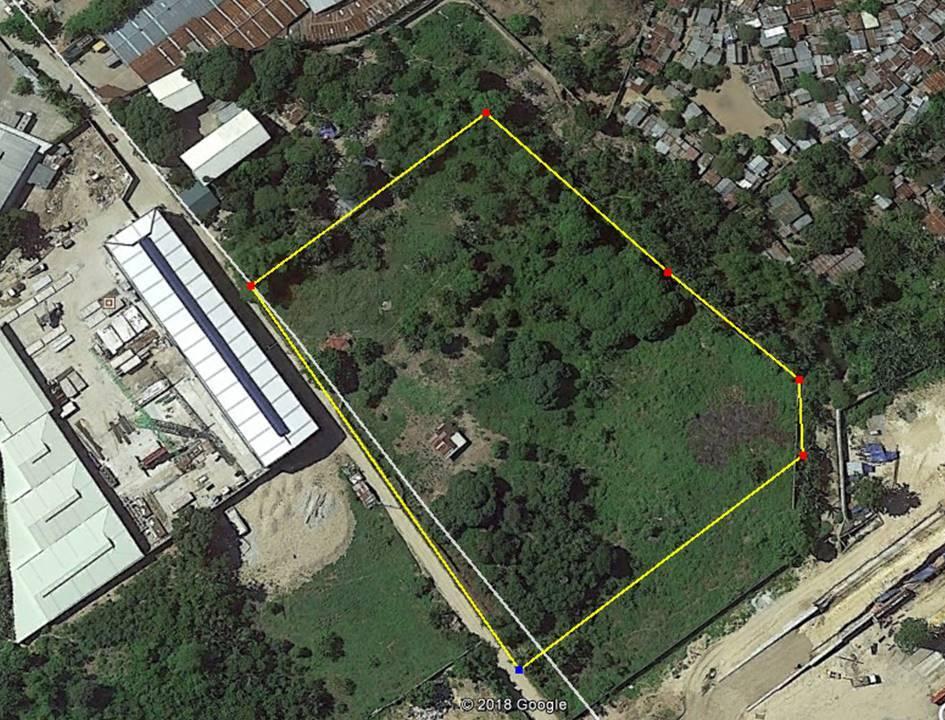 industrial-lot-for-warehouse-or-factory-in-mandaue-city-cebu