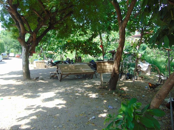 commercial-lot-located-in-talamban-cebu-city
