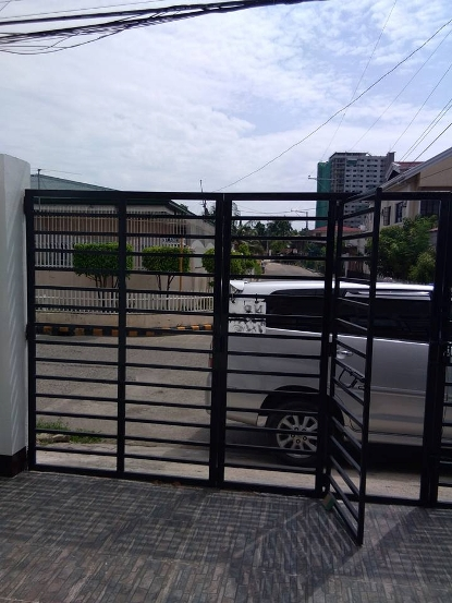 2-storey-house-located-in-labangon-cebu-city