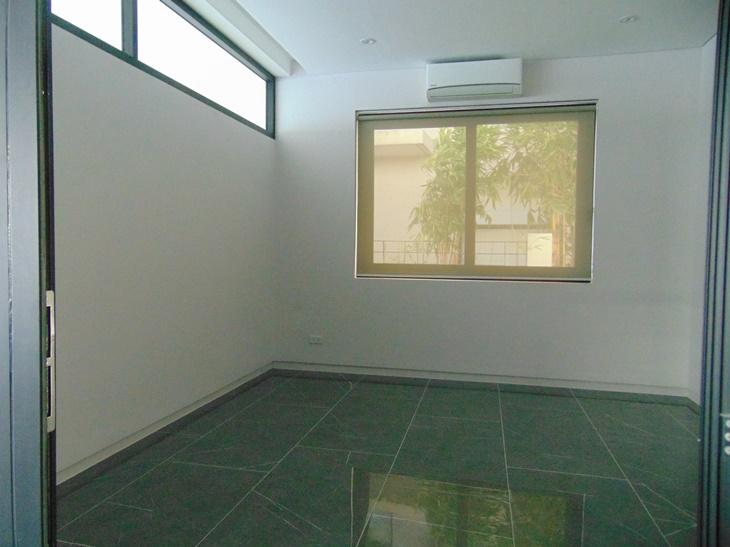 spacious-house-and-lot-located-in-banawa-cebu-city
