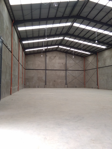 warehouse-located-in-mandaue-city