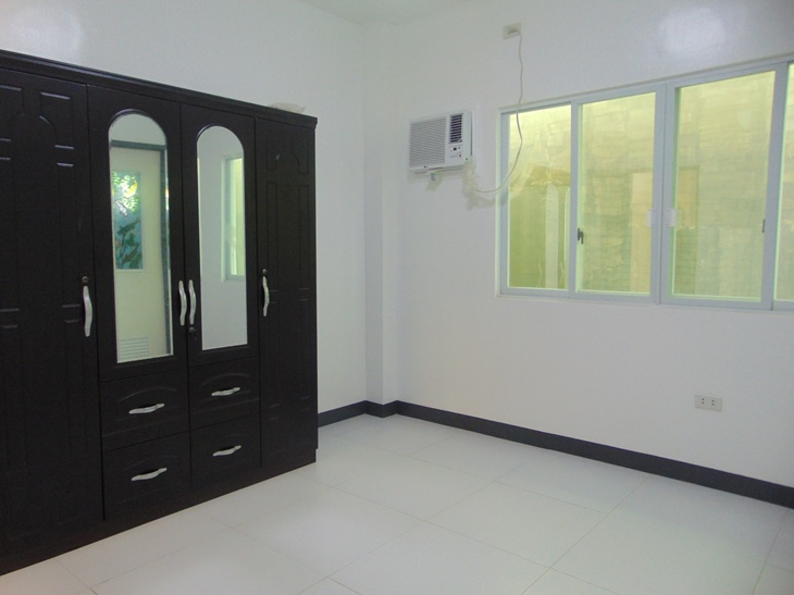 brand-new-modern-2-storey-house-and-lot-located-in-mandaue-city-cebu