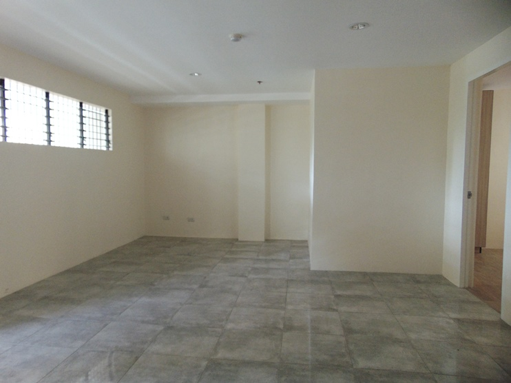 newly-built-apartment-building-for-english-school-esl-or-dormitory-for-rent