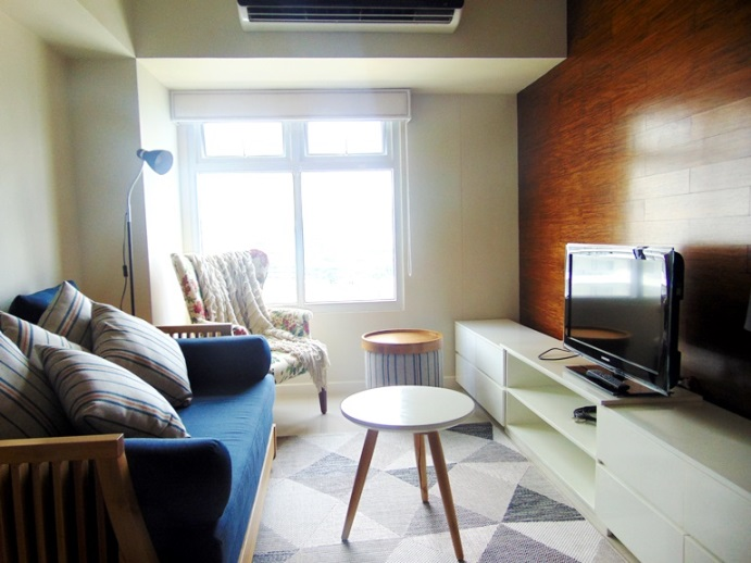 1-bedroom-furnished-condominium-in-cebu-business-park-cebu-city