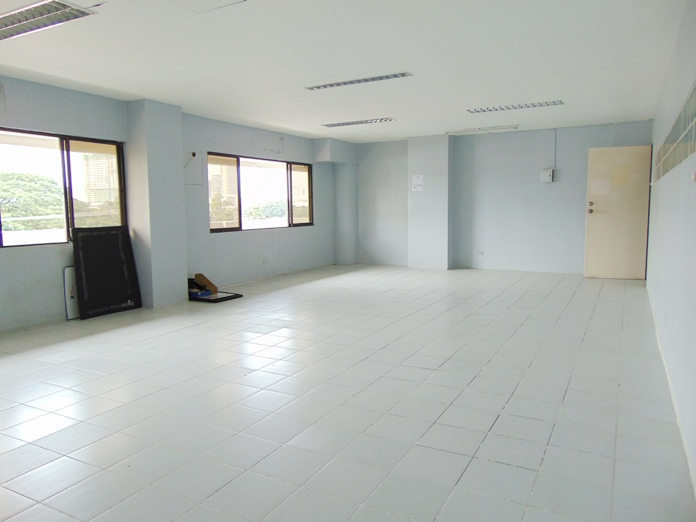 ground-floor-ideal-for-retail-commercial-or-office-space-near-ayala-cebu-city