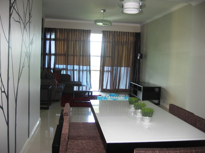 for-rent-condominium-in-citylights-lahug-cebu-city-3-bedroom-mountain-view