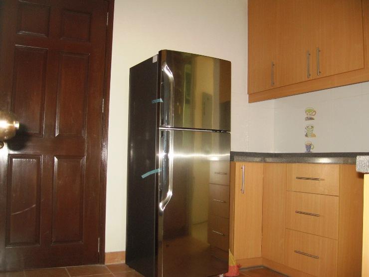 for-rent-condominium-in-citylights-lahug-cebu-city-3-bedroom-mountain-view