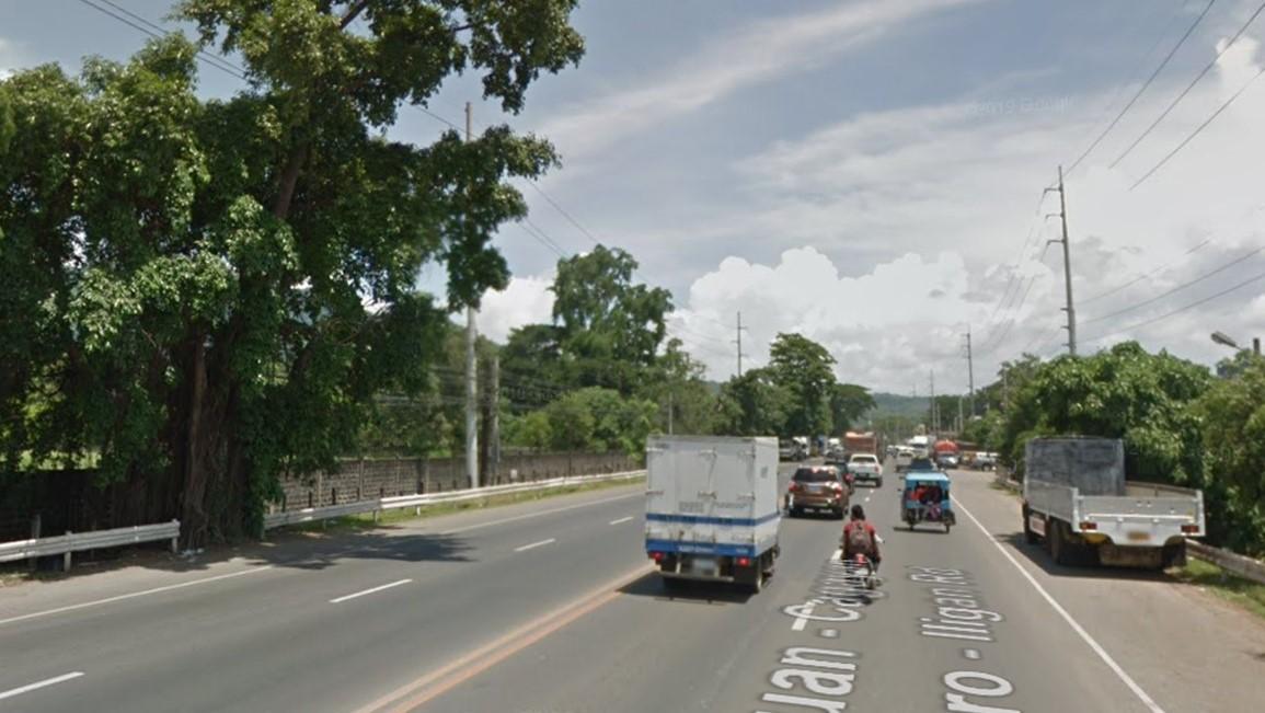 warehouse-in-cagayan-de-oro-cdo-for-lease-3400-sqm
