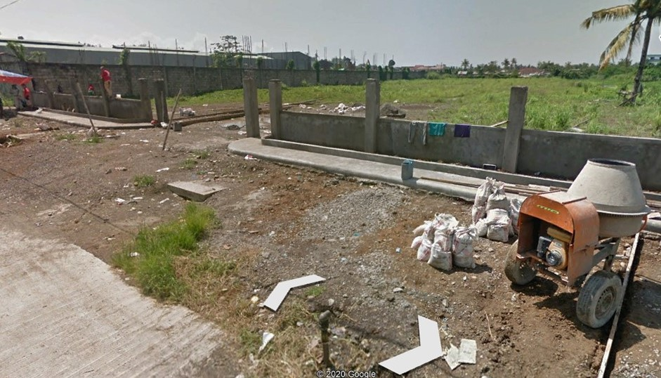 lot-for-sale-of-rent-in-tacloban-city-for-commercial-industrial-use-6500-sqm
