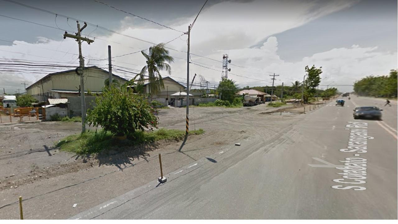 warehouse-in-general-santos-city-5646-sqm