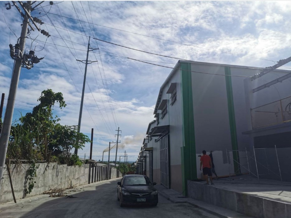 newly-constructed-warehouse-10-doors-in-bunawan-davao-city