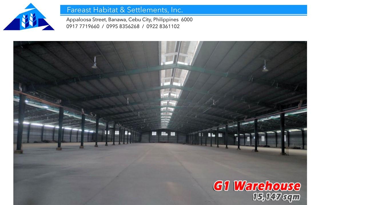 warehouse-in-general-santos-city-15k-sqm
