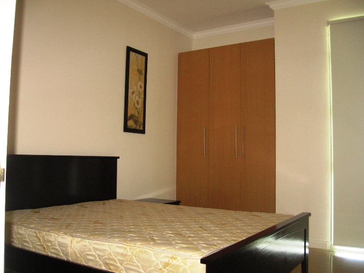for-rent-condominium-in-citylights-lahug-cebu-city-best-views-3bedroom-at-90k