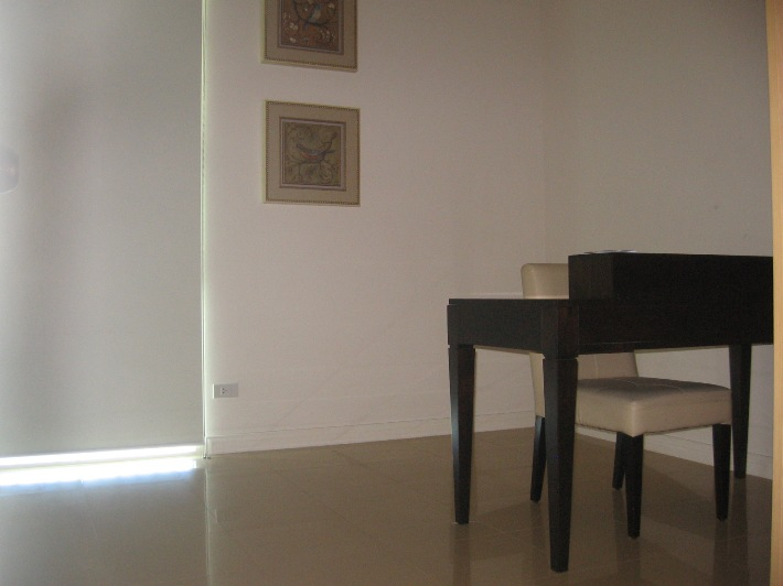 for-rent-condominium-in-citylights-lahug-cebu-city-best-views-3bedroom-at-90k