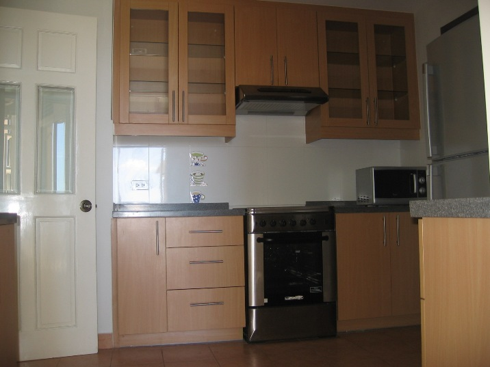 For rent condominium in citylights lahug cebu city best Condo kitchen design philippines