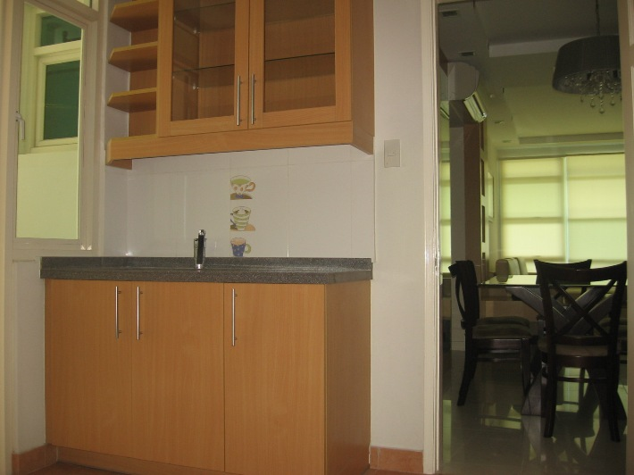 For Rent Condominium In Citylights Lahug Cebu City Best Views 3bedroom At 90k