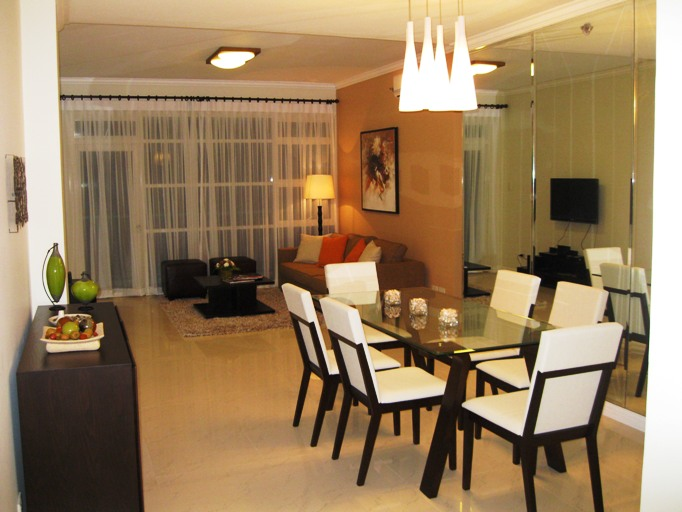 citylights-gardens-condo-for-rent-in-lahug-cebu-city-3bedroom-furnished