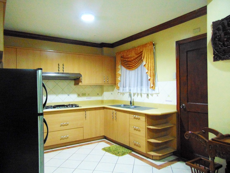 Room For Rent In Banawa Cebu