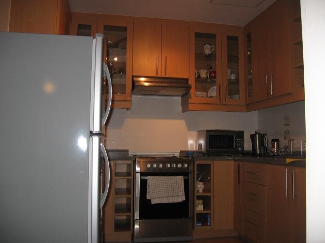 2-bedroom-furnished-condominium-for-sale-in-citylights-gardens-lahug-cebu-city