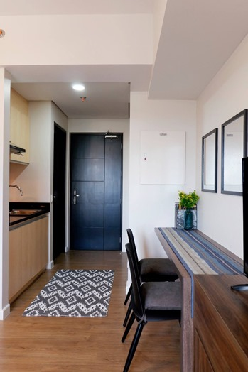 fully-furnished-studio-located-in-business-park-cebu-city