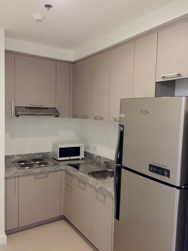 2-bedroom-furnished-condominium-in-lahug-cebu-city