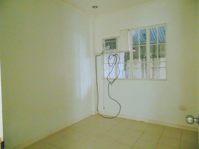 banilad-cebu-city-townhouse-for-rent-3-bedrooms
