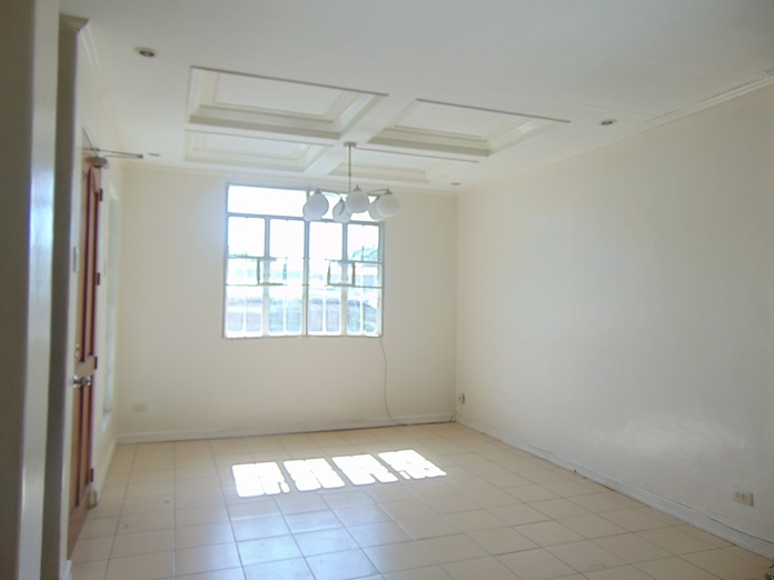banilad-cebu-city-townhouse-for-rent-3-bedrooms