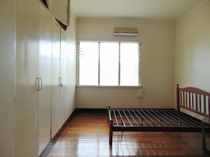bungalow-house-for-rent-in-lahug-cebu-city-3-bedrooms