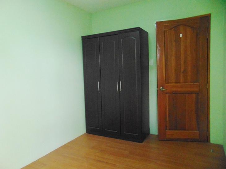 4-bedrooms-apartment-in-banawa-cebu-city