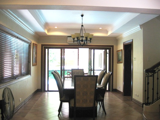 house-for-rent-with-swimming-pool-located-in-banilad-cebu-city