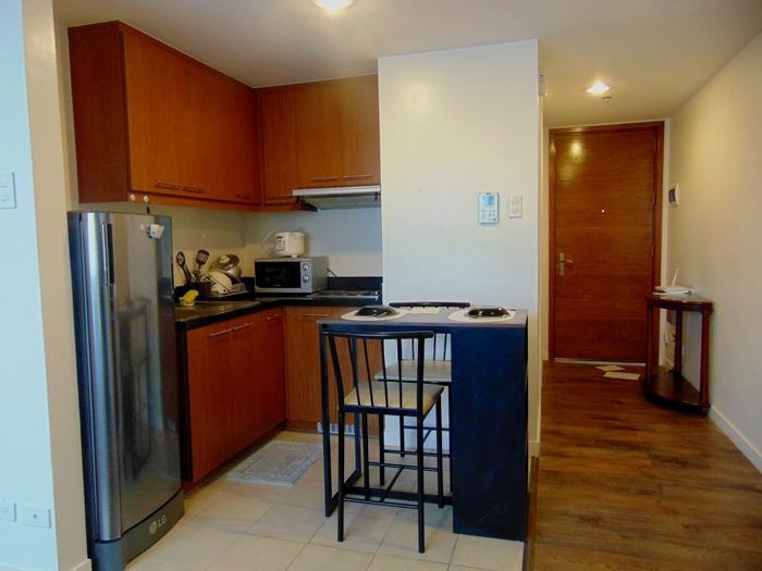 furnished-and-spacious-studio-in-marco-polo-residences-lahug-cebu-city