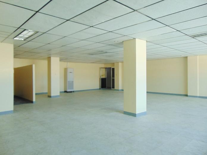 office-space-for-rent-in-mandaue-city-cebu-140-square-meters