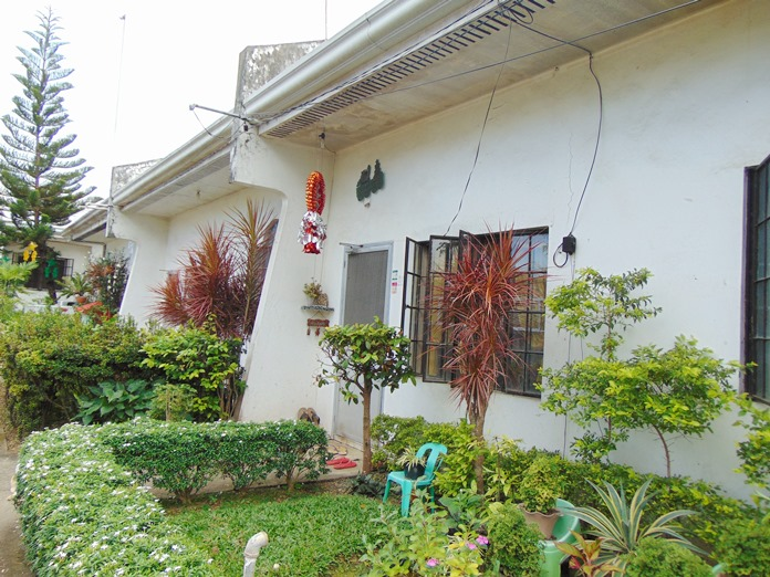for-rent-apartments-and-single-house-in-canduman-mandaue-city-for-staff-house