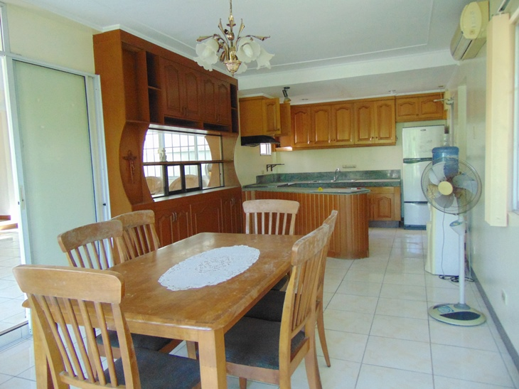 house-for-rent-in-lahug-cebu-city-2-bedrooms