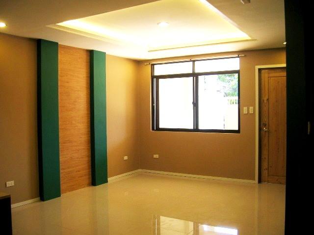 townhouse-for-sale-located-in-lapu-lapu-city-cebu-near-airport
