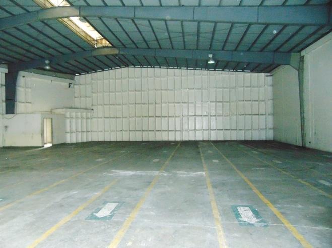 mandaue-warehouse-for-rent-523-square-meters