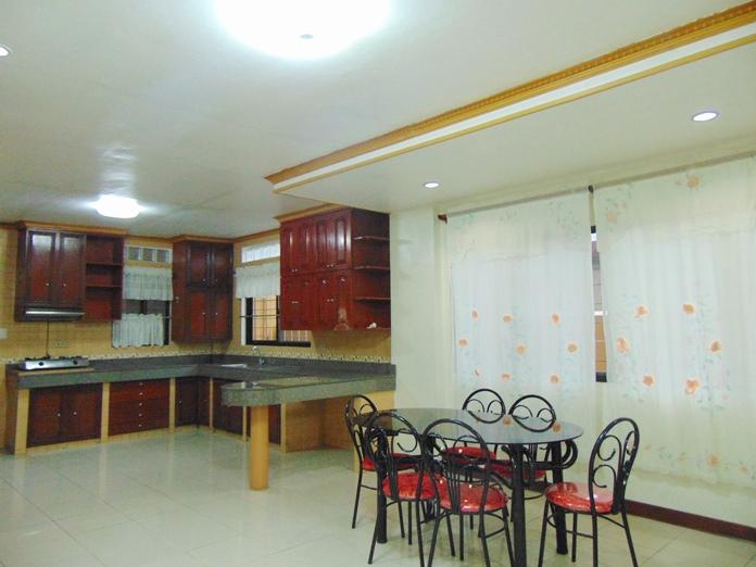 house-for-rent-in-banilad-cebu-city-4-bedroom