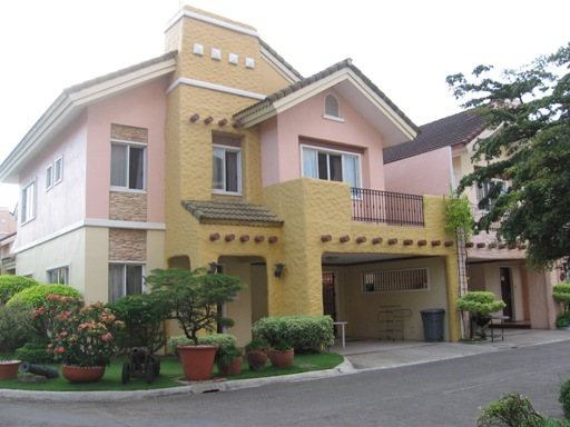 villas-for-rent-with-three-3-bedroom-in-lapu-lapu-city-cebu
