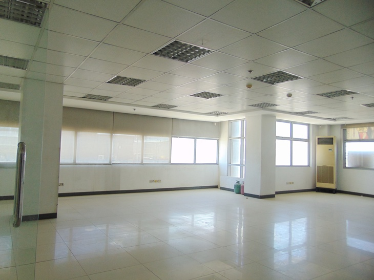 office-space-in-mandaue-city-cebu-200-square-meters