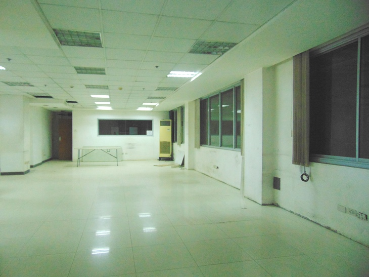 office-space-in-mandaue-city-cebu-200-square-meters