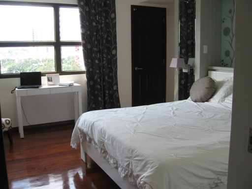 for-rent-one-bedroom-condominium-near-near-cebu-it-park-cebu-city-59sqm