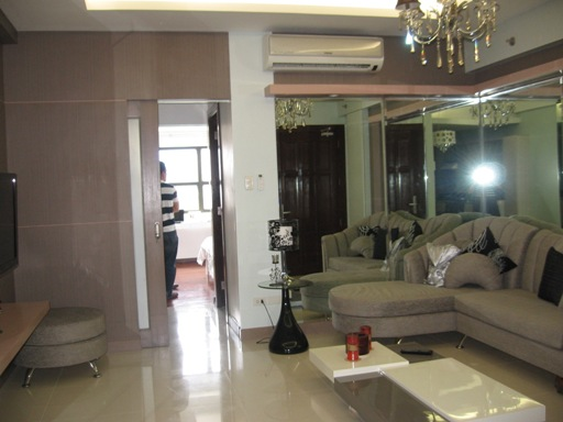 for-rent-one-bedroom-condominium-near-near-cebu-it-park-cebu-city-59sqm