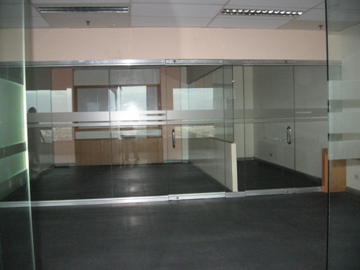 Cebu City Office Space For Rent Or Lease Fareasthabitat Com