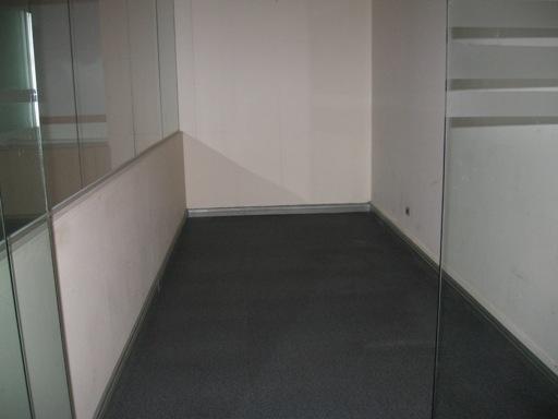 for-rent-office-space-in-cebu-city-near-cebu-it-park-118-sqm