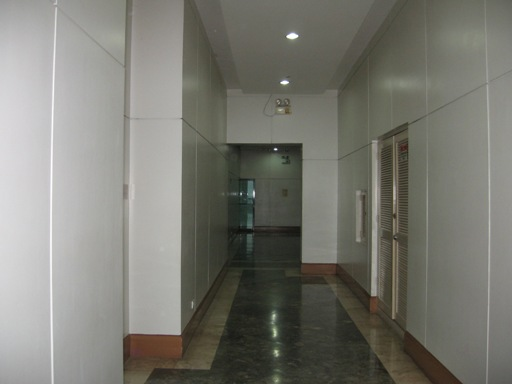 for-rent-office-space-in-cebu-city-near-cebu-it-park-118-sqm