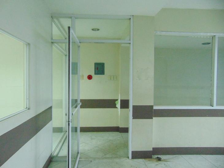 office-space-in-mandaue-city-cebu-300-square-meters
