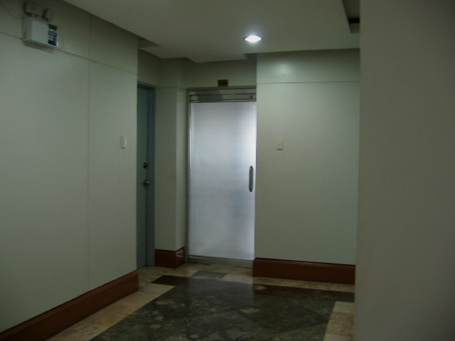 for-rent-office-space-in-cebu-city-near-cebu-it-park-65sqm