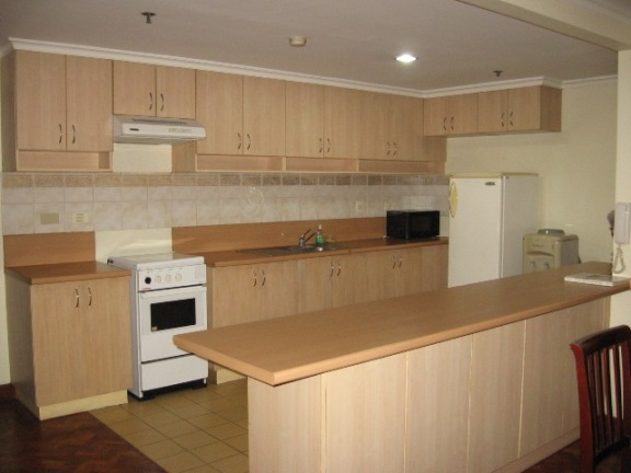 for-rent-condominium-in-park-tower-cebu-city-with-3bedrooms