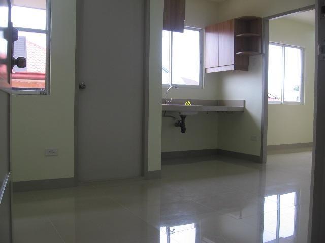 apartment-in-cebu-city-brandnew-with-2-bedroom